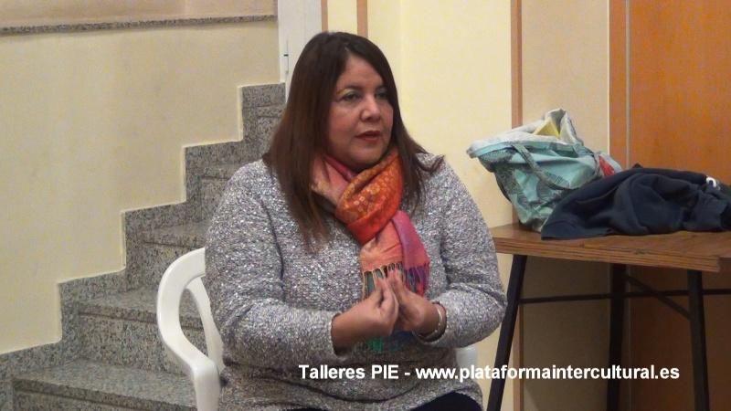 Talleres-PIE-Torrent-2017-1