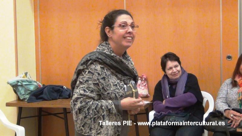 Talleres-PIE-Torrent-2017-10