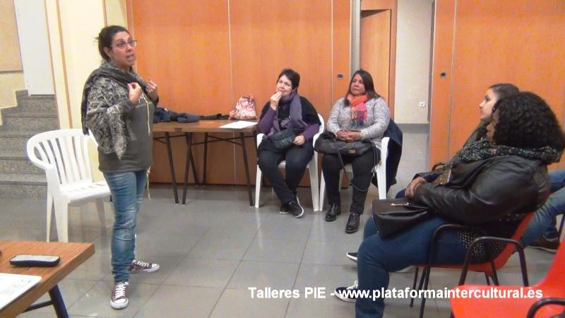 Talleres-PIE-Torrent-2017-12