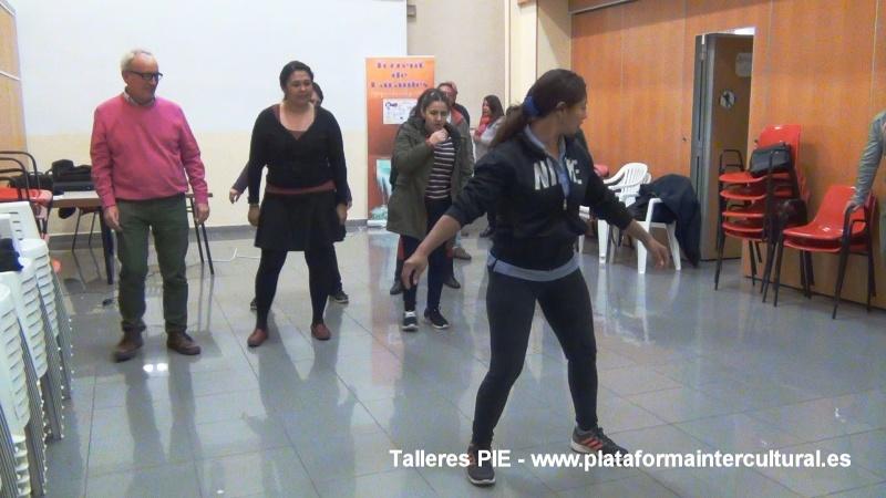 Talleres-PIE-Torrent-2017-13
