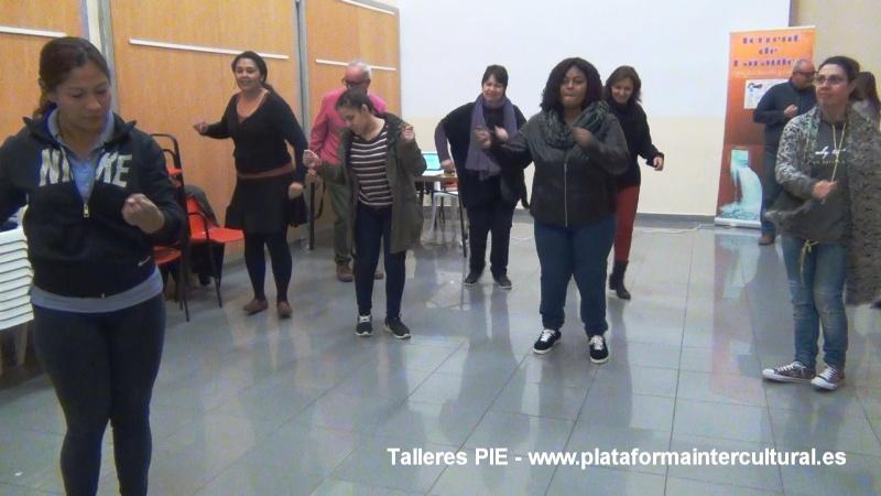 Talleres-PIE-Torrent-2017-14