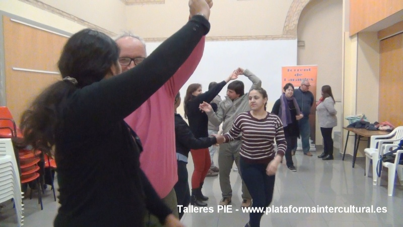 Talleres-PIE-Torrent-2017-15