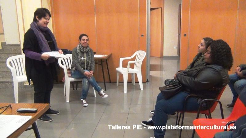 Talleres-PIE-Torrent-2017-16