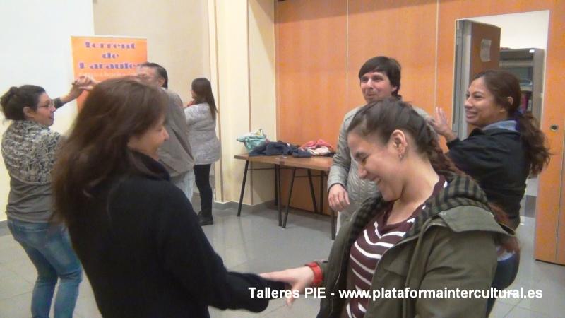 Talleres-PIE-Torrent-2017-2