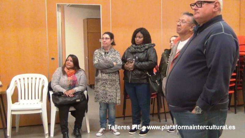 Talleres-PIE-Torrent-2017-3