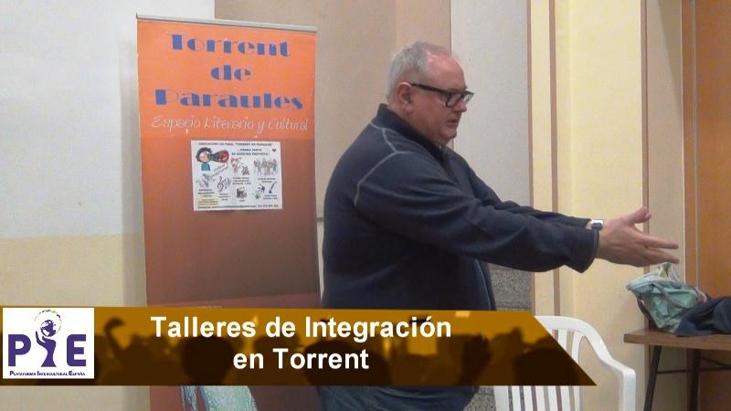 Talleres-PIE-Torrent-2017-4