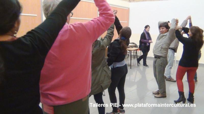 Talleres-PIE-Torrent-2017-5