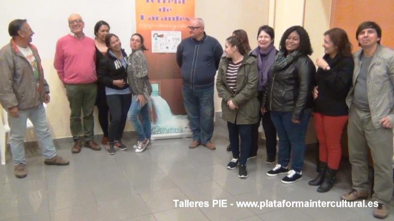 Talleres-PIE-Torrent-2017-6