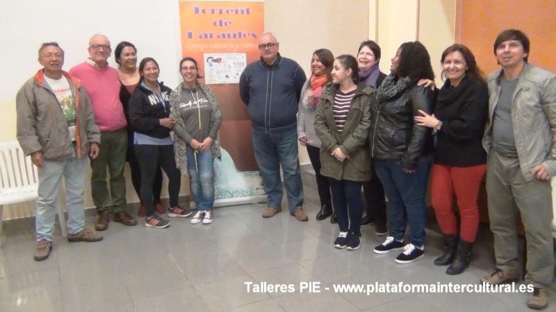 Talleres-PIE-Torrent-2017-7