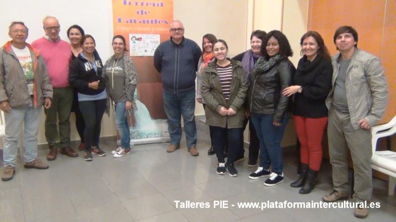 Talleres-PIE-Torrent-2017-8