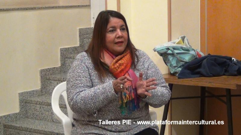 Talleres-PIE-Torrent-2017-9