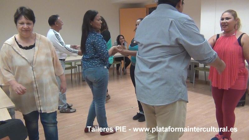 talleres-integracion-PIE-2017-1