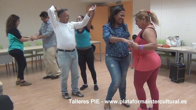 talleres-integracion-PIE-2017-10