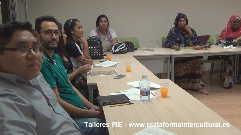 talleres-integracion-PIE-2017--11