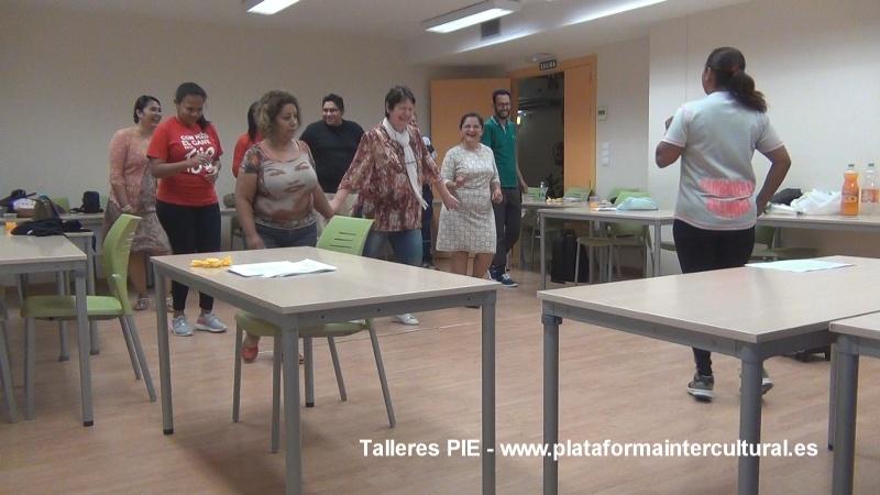 talleres-integracion-PIE-2017---11