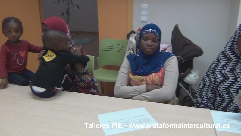 talleres-integracion-PIE-2017--12