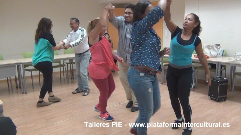 talleres-integracion-PIE-2017-12