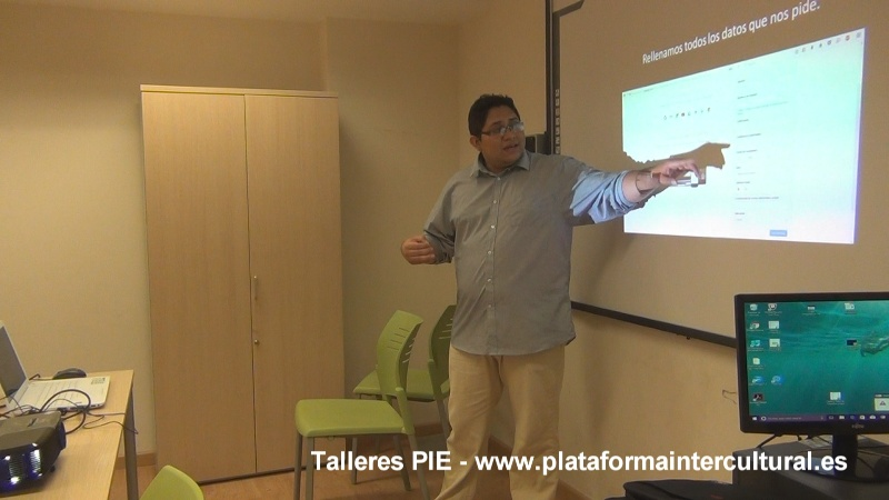 talleres-integracion-PIE-2017-13