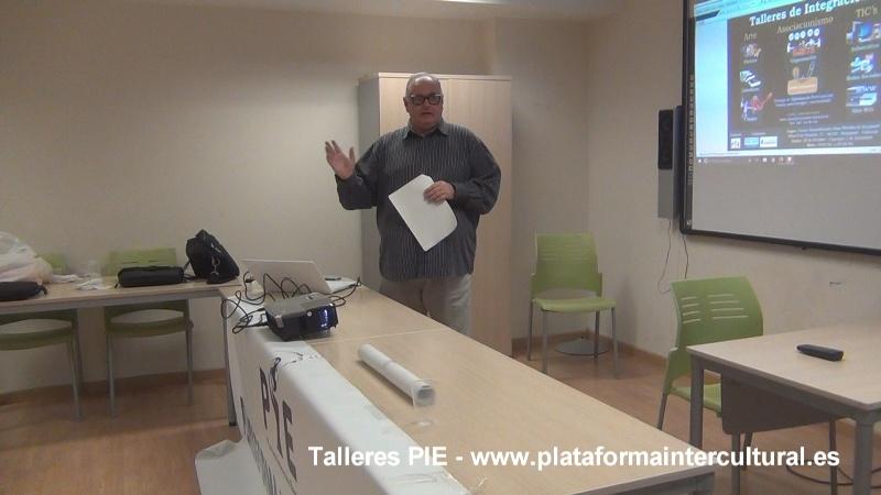 talleres-integracion-PIE-2017--15
