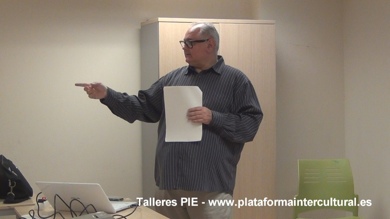 talleres-integracion-PIE-2017--16