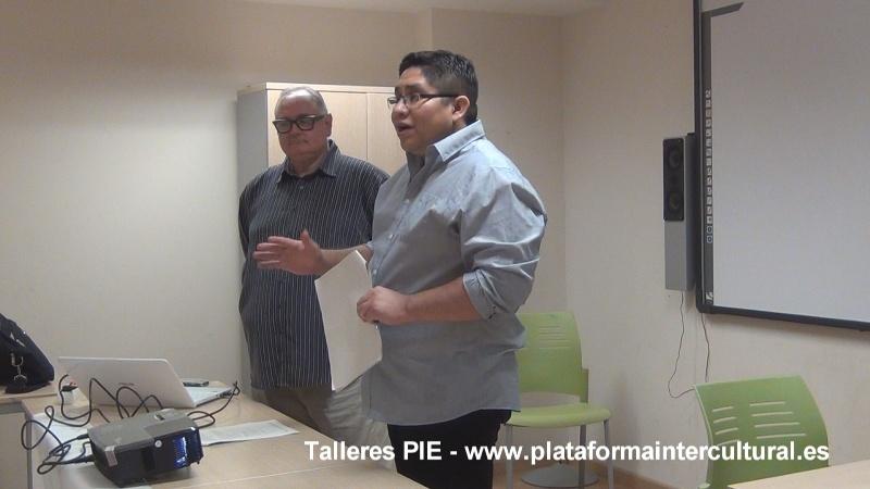 talleres-integracion-PIE-2017--17