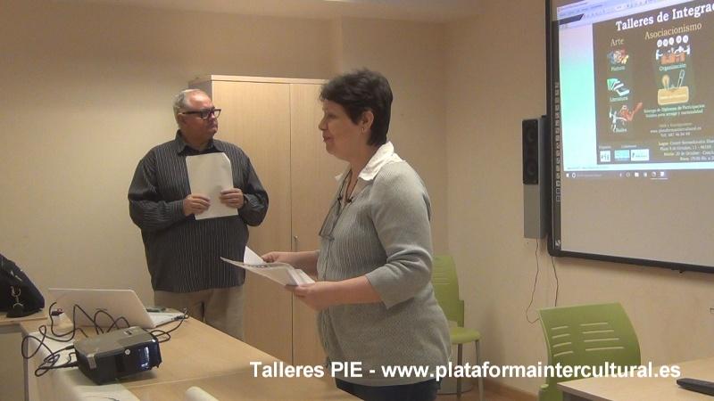 talleres-integracion-PIE-2017--18