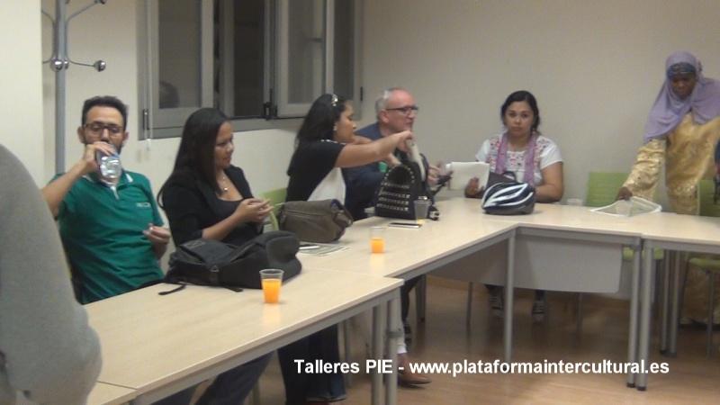 talleres-integracion-PIE-2017---19