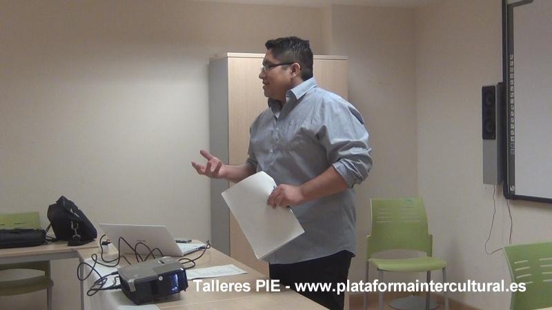 talleres-integracion-PIE-2017--19