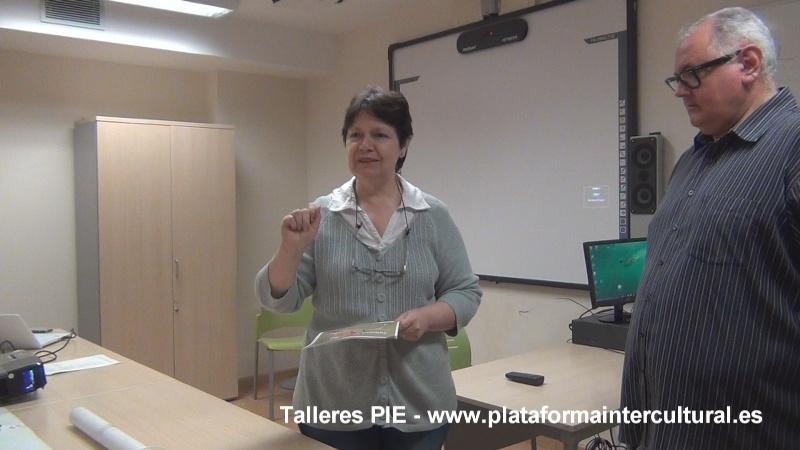 talleres-integracion-PIE-2017--2