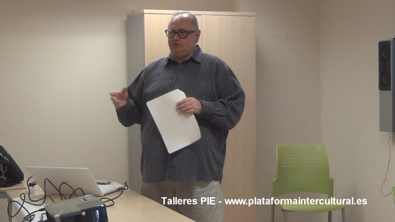 talleres-integracion-PIE-2017---2