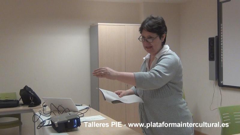 talleres-integracion-PIE-2017--20