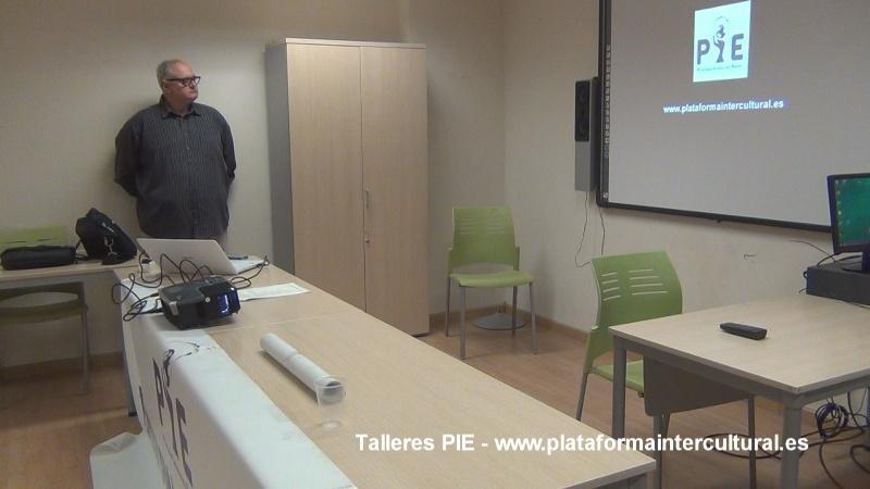 talleres-integracion-PIE-2017---22