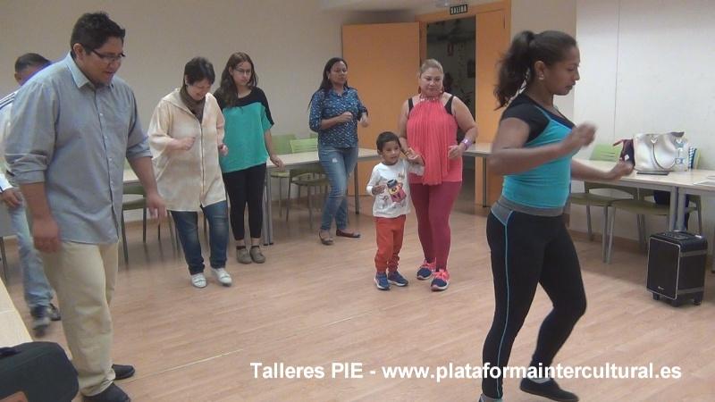 talleres-integracion-PIE-2017-3