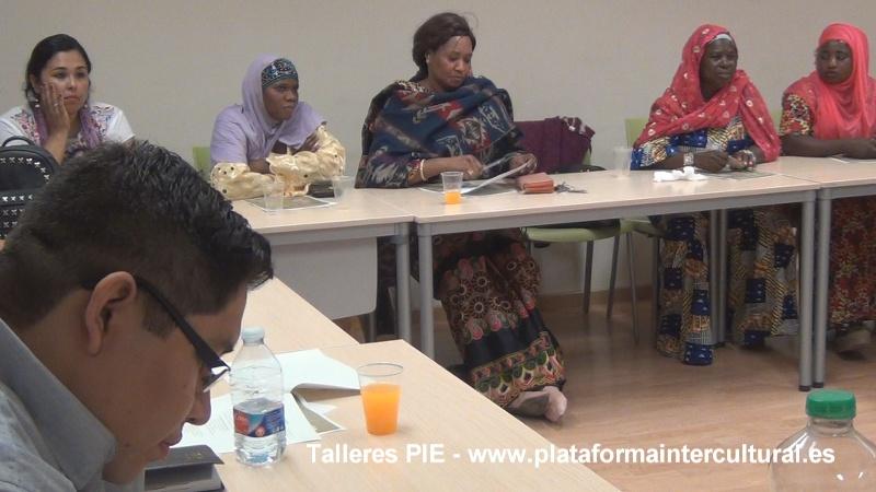 talleres-integracion-PIE-2017--4