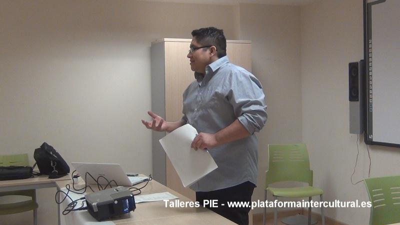 talleres-integracion-PIE-2017---4