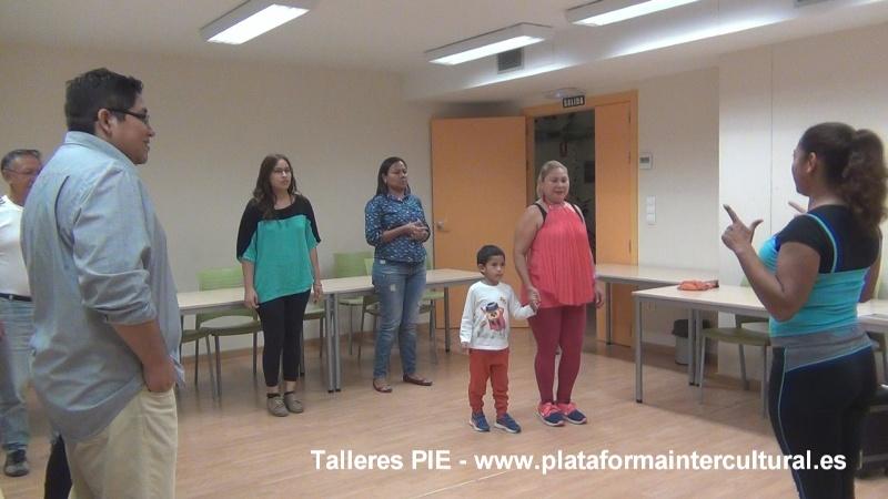 talleres-integracion-PIE-2017-4