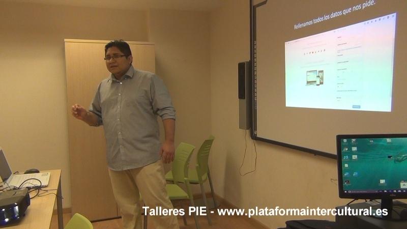 talleres-integracion-PIE-2017-5