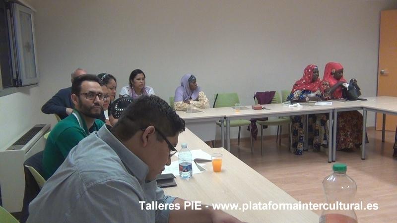 talleres-integracion-PIE-2017--6