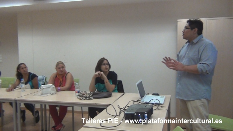 talleres-integracion-PIE-2017-6