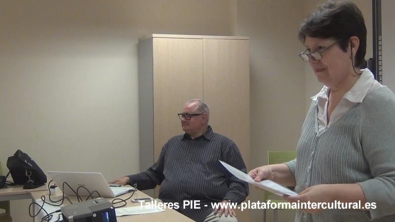 talleres-integracion-PIE-2017--7