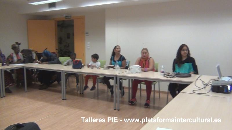 talleres-integracion-PIE-2017-7