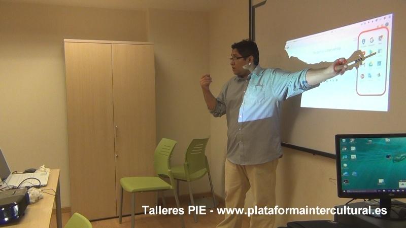talleres-integracion-PIE-2017-8