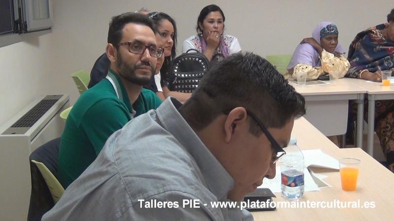 talleres-integracion-PIE-2017--9