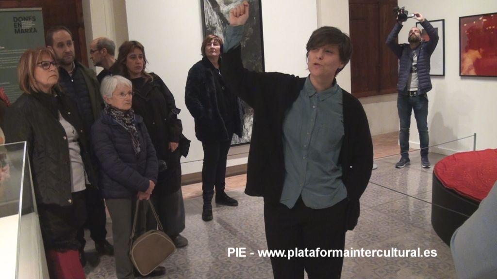 plataformaintercultural-dones-marxa-2018-1