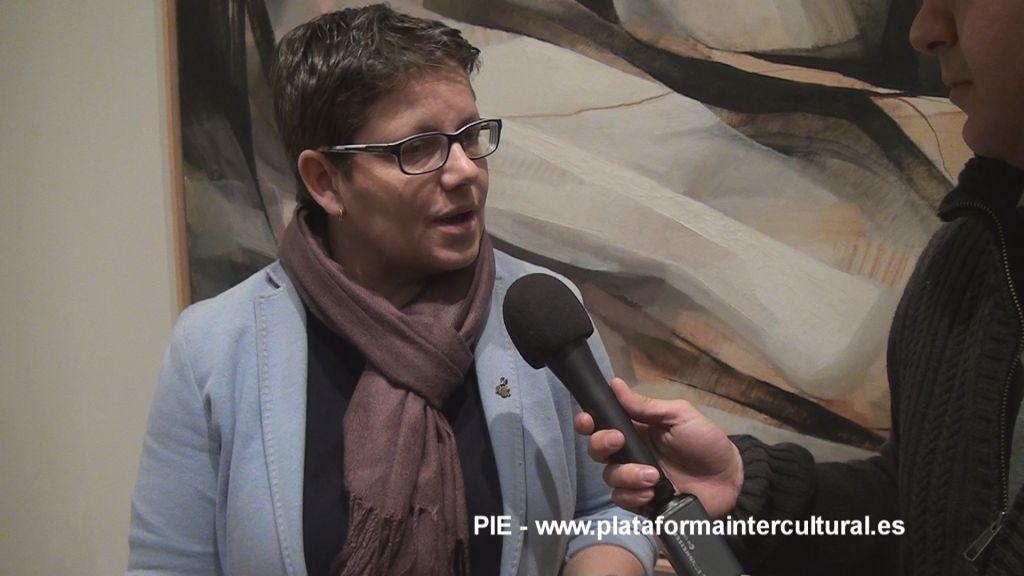 plataformaintercultural-dones-marxa-2018-11
