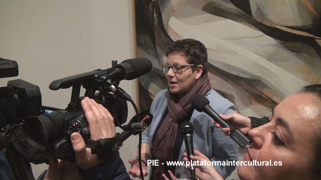 plataformaintercultural-dones-marxa-2018-12
