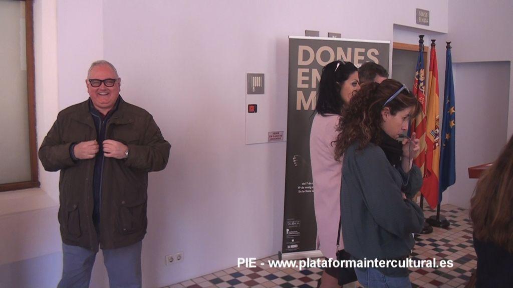 plataformaintercultural-dones-marxa-2018-14