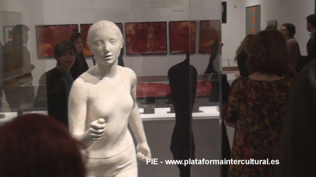 plataformaintercultural-dones-marxa-2018-16
