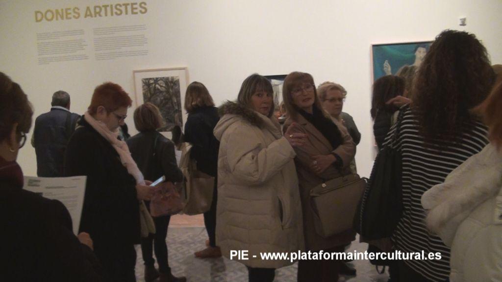 plataformaintercultural-dones-marxa-2018-2