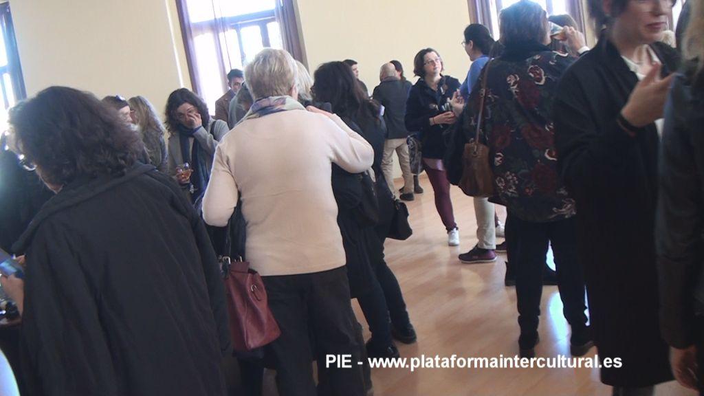 plataformaintercultural-dones-marxa-2018-22